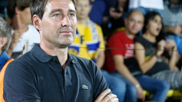 Вайлер: «Я разочарован, но «Ростов» был лучше»