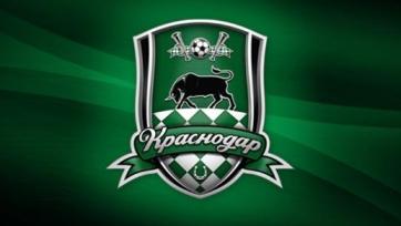 Среди возможных соперников «Краснодара» в следующем раунде ЛЕ – АЕК, «Хайдук», «Астана» и «Гётеборг»