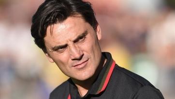Монтелла: «Милану» необходимо укрепить несколько позиций»