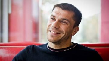 Калачёв: «Аякс» - соперник, который удобен для нас стилистически»