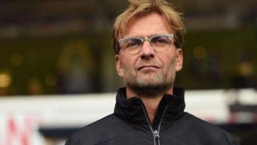 Клопп: «Вполне возможно, что Бентеке стоит присматривать новый клуб»