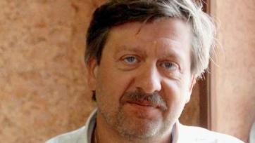 Андрей Федун: «Аленичев не показал себя как тренер»