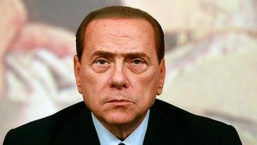 Берлускони: «Продажа – болезненное, но необходимое решение»