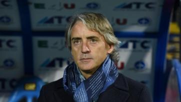 Капелло и Манчини – кандидаты на пост главного тренера «Спартака»