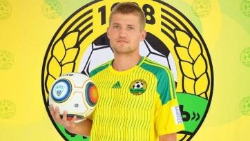 Обухов: «Как тренер и как человек Аленичев для меня ниже некуда»