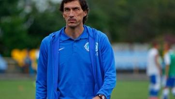 Дмитрий Михайленко: «Приятно, что смогли перестроиться и надавить на «Динамо», несмотря на гол»