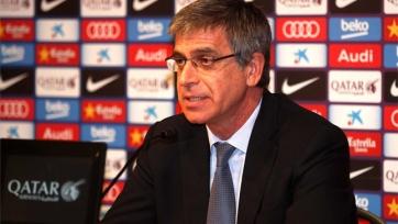 «Барселона»: «Отсутствие Суареса и Месси в топ-3 лучших игроков сезона – скандал»