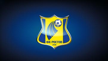 «Ростов» хочет видеть на посту наставника команды Карпина или Кучука
