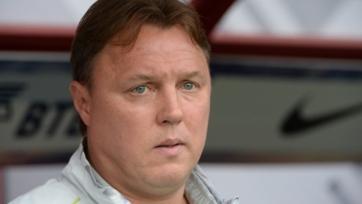 Колыванов: «Бердыев возглавит «Спартак», ведь он амбициозный тренер»