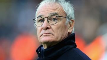 Раньери: «Футбол отражает тот факт, что в Англии больше уважения, чем в других странах»