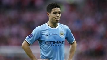 «Манчестер Сити» продаст четырёх игроков