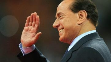 Продажа «Милана» будет завершена 4 ноября