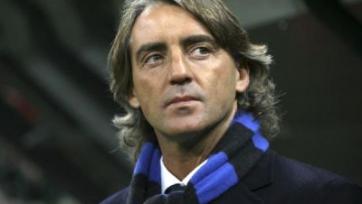 «Интер» выплатит Манчини 2,65 миллиона евро