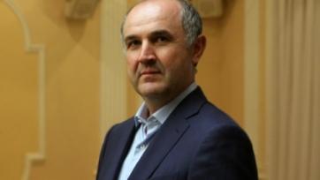 Узденов: «Ростов» следит за восемью потенциальными новичками»