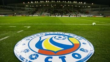 «Ростов» погасил долги по зарплате, но не выплатил премиальные