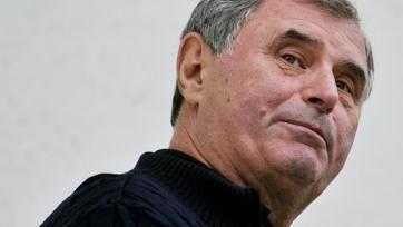 Бышовец: «Смена руководства «Локомотива» только усугубит ситуацию в клубе»