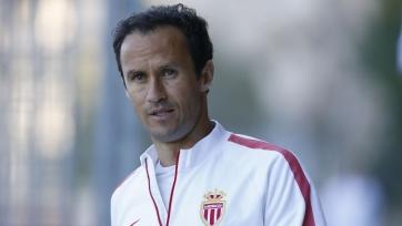 Официально: Рикарду Карвалью больше не является игроком «Монако»