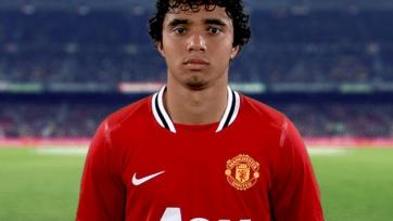 Бывший защитник «Манчестер Юнайтед» может усилить «Мидлсбро»