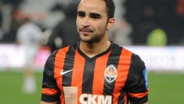 Исмаили: «Шахтёр» был обязан попасть в Лигу чемпионов»