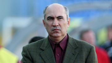 Бердыев уже подписал контракт со «Спартаком»?