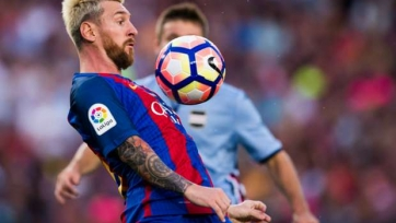 Messi Runner – новая видеоигра, в которой Месси побеждает монстров (видео)