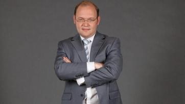 Илья Геркус: «Попросил ребят настроиться на работу»