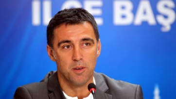 Легендарный турецкий футболист может быть арестован