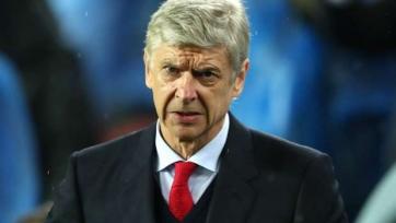 Арсен Венгер: «Вскоре за игроков будут выплачивать по двести миллионов фунтов»