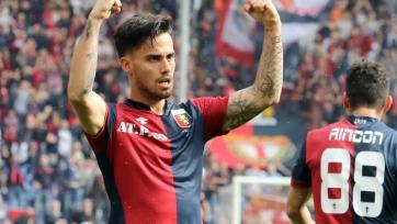 «Милан» отклонил предложение «Сельты» по Сусо