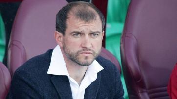 Скрипченко: «Обидно, что «Урал» упустил ничью»