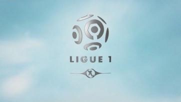 Лига 1: Результаты первого тура