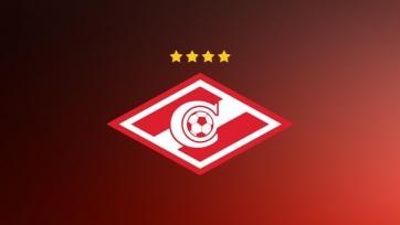 Источник: Сразу несколько игроков «Спартака» заболели накануне матча с «Рубином»