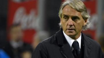 Манчини возглавит «Арсенал» в случае отставки Венгера