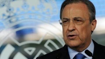 «Реал» ввёл штрафы для клубов, которые не используют арендованных игроков