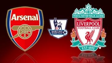 Анонс. «Арсенал» - «Ливерпуль». Центральный поединок тура в стольном граде Англии