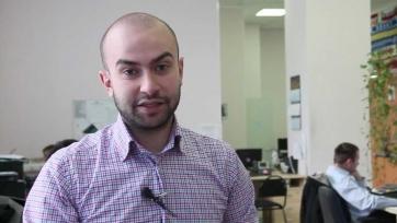 Нобель Арустамян: «Сарсания может оказаться в «Спартаке» вместе с Бердыевым»