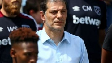 Билич: «Вест Хэм» может соревноваться с топ-клубами за игроков»