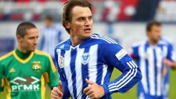 Булыкин: «У нас очень боятся доверять молодым игрокам, боятся не взять в сборную Игнашевича»