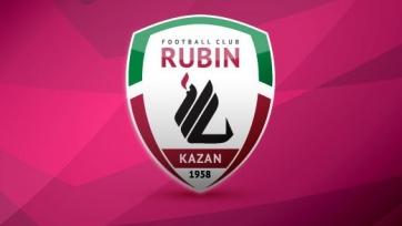 «Российская газета»: Зимой «Рубин» может расстаться с рядом опытных игроков»