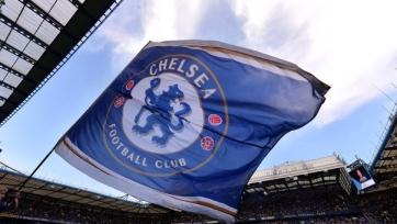 «Челси» – «Вест Хэм», стартовые составы команды