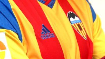 «Валенсия» проводила на пенсию сотрудника, который проработал в клубе пятьдесят пять лет