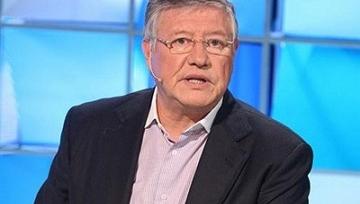 Геннадий Орлов: «Кокорин не умеет забивать»