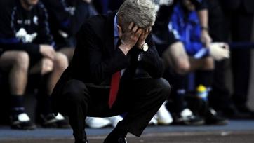 Arsenal Fan TV: «Арсенал» деградировал из-за Венгера» (видео)