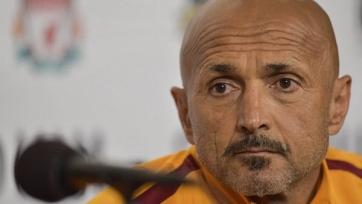 Спаллетти: «Нам нужны именно такие футболисты, как Бруно Перес»
