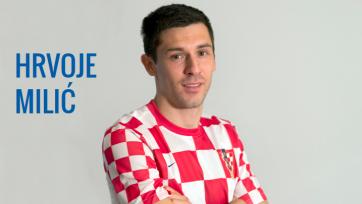 Официально: Экс-футболист «Ростова» перешёл в «Фиорентину»