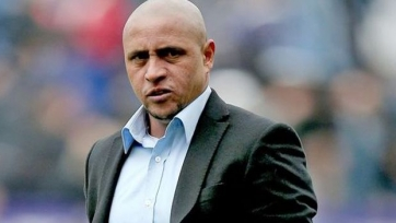 Роберто Карлос: «Складывается впечатление, что Мората и Асенсио играют в «Реале» не первый год»