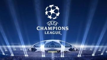 УЕФА собирается изменить формат Лиги чемпионов