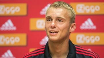 Силлессен: «Мы должны были обыгрывать «Ростов» с крупным счётом»