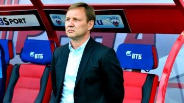 «Динамо» выиграло у «Луча», мировая «Кубани» и «Сибири», и другие результаты матчей восьмого тура ФНЛ