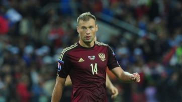 В. Березуцкий: «Роспуск сборной? Хорошая работа – петиции писать, мне бы такую»